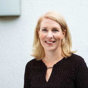 Michaela Rosenbaum, Autorin