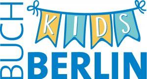 Buch Berlin Kids