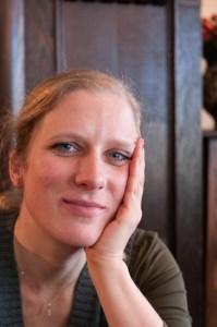Friederike Ablang
