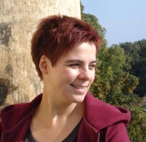 Katrin Merle
