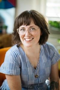 Emmy Kastner