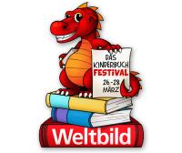 Kinderbuchfestival 2021