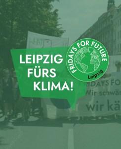 Klimabuchmesse Leipzig
